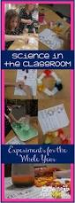 25 best 2nd grade science projects ideas on pinterest 3rd grade