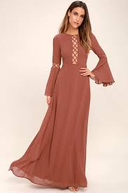maxi dress with sleeves lovely dress sleeve dress maxi dress cutout