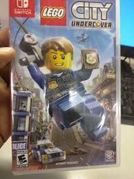 best wii u deals black friday 2017 redditt lego city undercover requires internet connection nintendoswitch