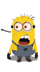 draw coloring minions coloring pages minion