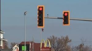 how do street lights work emergency vehicle detectors how do they work khqa