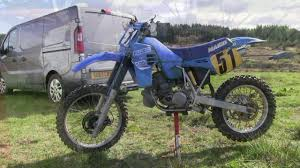 classic motocross bikes for sale classic dirt bikes