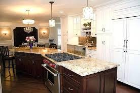 kitchen island decorations kitchen island centerpieces exle of a coastal kitchen design in