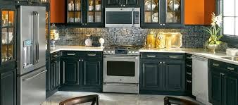 black kitchen appliances ideas gray kitchen appliances grey kitchen black appliances white kitchen