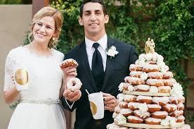 wedding cake alternatives beautiful wedding desserts that are better than traditional cake
