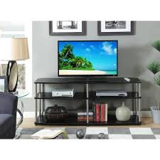 Small Bedroom Tv Stands Bedroom Furniture Sets Tv Table Black Wood Tv Stand Tall Tv