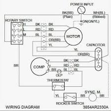 marvelous home ac thermostat wiring diagram thermostat wiring 2