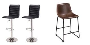 home depot black friday bar stools bar stools variety of styles as low as 21 42 shipped extra