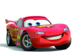 disney cars 1 movie english hd toys kids lightning