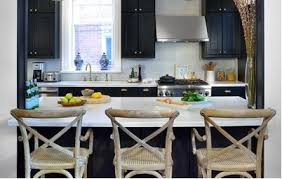 What Is A Galley Kitchen - 5 remodels that make good resale value sense u2014 and 5 that don u0027t