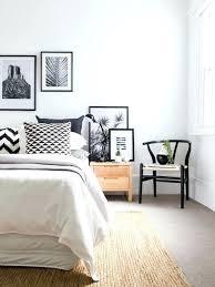 scandanavian designs small scandinavian bedroom fresh image of small bedroom colour