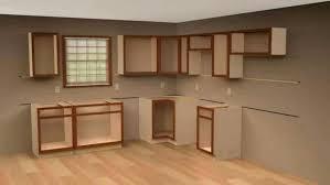 kitchen cabinet trim molding ideas kitchen cabinet trim ideas charming kitchen cabinets molding ideas