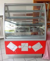 banco gelati usato vetrine frigo murali usati bibite latticini banchi pizzaiolo