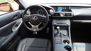 2015 lexus rc 350 f for sale lexus rc 350 f sport review u2013 wolf u0027s clothing gearopen