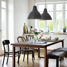 Dining Room Ikea New Ikea U0027mörbylånga U0027 Dining Table Home Pinterest House
