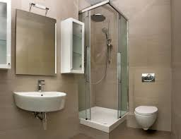 Small Bathroom Remodel Ideas Budget by Download Small Bathroom Design Ideas On A Budget