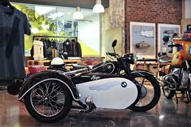 bmw motorcycle repair shops shop visit cape town south africa bike exif