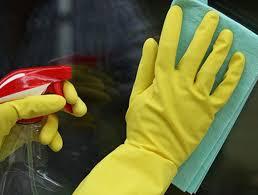 faire du menage dans les bureaux egn aquitaine entreprise de nettoyage 325 avenue de verdun 33700