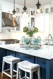 kitchen decorating ideas above cabinets top of kitchen cabinet decor catchy decorating ideas for above