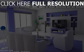 home interior decorating catalog home decorating catalogs best decoration ideas for you
