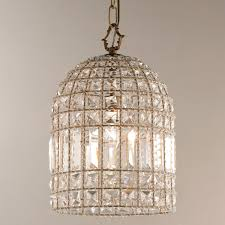 Small Crystal Pendant Lights by Crystal Dome Pendant Large Lights House Front And Front Doors