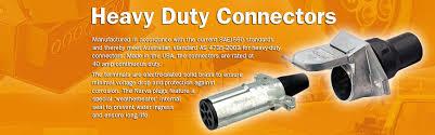 heavy duty products narva