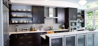 peel tile kitchen renovation sale