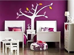 Children S Room Interior Images Purple In Children U0027s Room Kids Rooms Pinterest Purple Kids