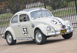 volkswagen beetle race car 1953 volkswagen beetle herbie photo gallery autoblog