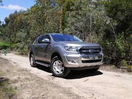 2017 ford ranger xlt double cab 4x4 review loaded 4x4 ford ranger review 2016 ranger xlt 4x4 dual cab auto ford u0027s