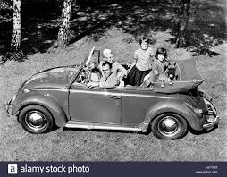 vw volkswagen beetle transport transportation car vw volkswagen beetle family