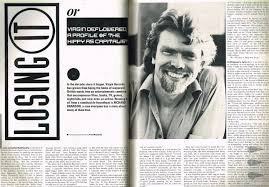 retro tv bank the face 50 june 1984 mario testino stevie wonder richard branson