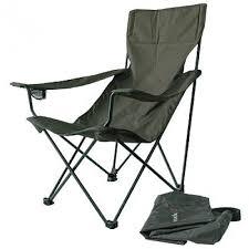 siege de peche pas cher chaise de pêche mack2 pliante pacific pêche vente en ligne de