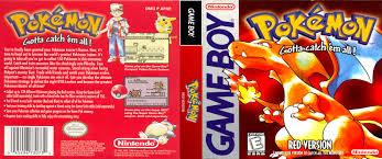 game boy game cases u2013 volume archives