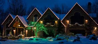 christmas lights in missouri st louis mo missouri christmas decor professional holiday