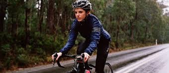 mtb rain jacket 5 great women s cycling rain jackets i love bicycling