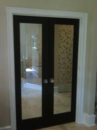 Stanley Bifold Mirrored Closet Doors Bathroom Mirrored Closet Doors Bifold Beautiful Closet Doors