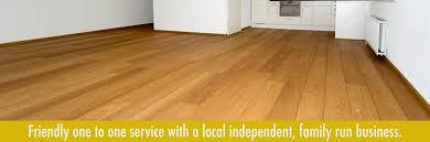 Laminate Flooring Prices Uk Carpets U0026 Flooring Rugby U0026 Leicester Stewart Groom Flooring
