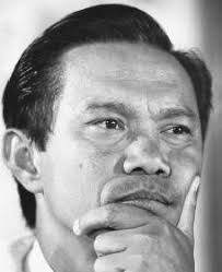 biography of famous person in cambodia dith pran biography life family children story wife school