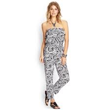 forever 21 jumpsuits 57 forever 21 sale forever21 jumpsuit from s