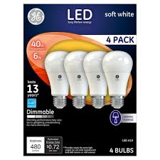 Target Led Light Bulbs by Rebuilding Together Of Greater Charlotte Share Charlotte