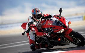 sport bike honda cbr motorcycle cbrrr sportbike free 448952 wallpaper wallpaper