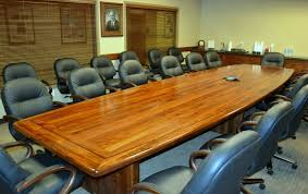 conference table power outlets conference room tables black walnut conference table foot long solid