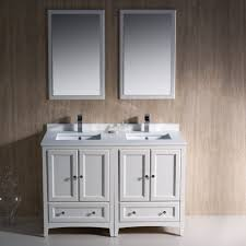 Double Sink Bathroom Bathroom Sink Bathroom Sink Cabinets White Double Sink Vanity