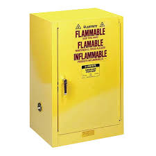 flammable liquid storage cabinet storage cabinet soar life products