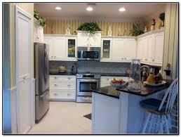 renovating old kitchen cabinets kitchen cabinets naples fl kitchen cabinet ideas ceiltulloch com