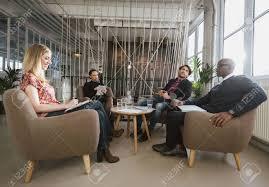 office lobby designs office modern office interior design inside