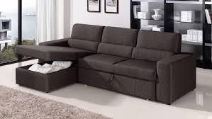 comfortable sectional sleeper sofa design ideas s3net