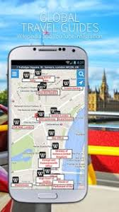 maps gps navigation u0026 directions street view android apps on