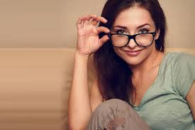 glasses online eyewear and contacts browse our collections of eyeglasses u0026 contacts domiano eye care